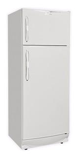 Heladera Briket 347l. Con Freezer Mod: Bk2f 1610