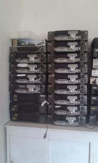 Videoke 3700 Com 2 Cartuchos Hmp 002 E 003,, Sao 860 Musicas