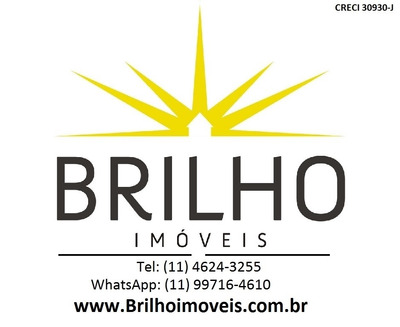 Comercial Para Aluguel, 0 Dormitórios, Vila São Silvestre - Barueri - 3629