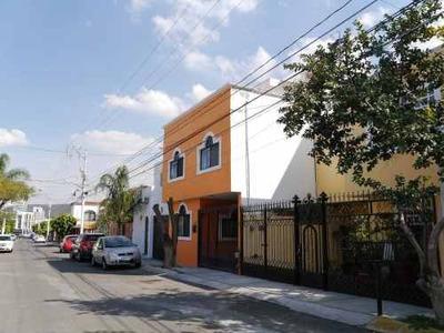 Se Vende Casa En Plazas Del Sol 3ra Sección