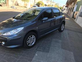 Peugeot 307 1.6 Xs 110cv Mp3 2009