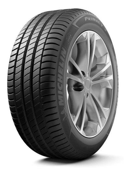 Pneu Michelin Primacy 3 195/65 R15 91H