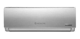 Aire Acondicionado Hitachi Neo Trend Split Frío/calor 2838 F