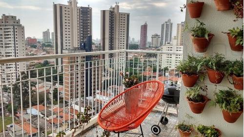 Apartamento Duplex Para Venda, 3 Dormitório(s), 201.0m² - 5065