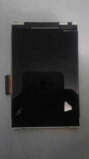 Lcd Motorola Xt531