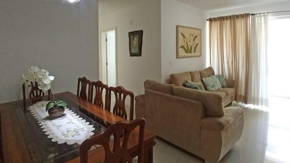 Apartamento Com 2 Dormitórios À Venda, 65 M² Por R$ 270.000 - Água Verde - Blumenau/sc - Ap2787
