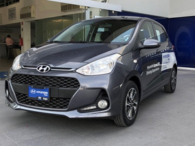 Hyundai Grand I10 1.3 Gls Mt