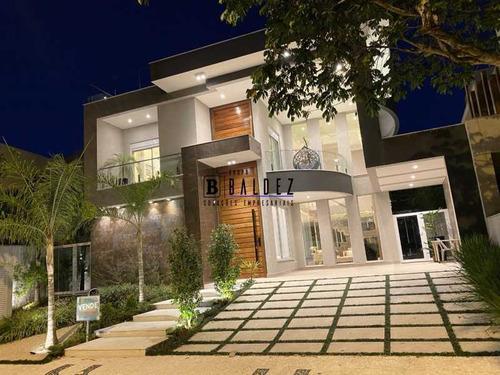 Casa Em Condomínio-à Venda-riviera-bertioga - Mtcn80001