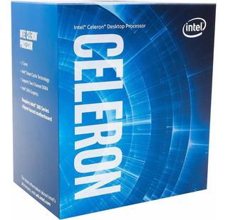 Procesador Intel Celeron G4920 Desktop 2 Core De 3,2 Ghz Lga