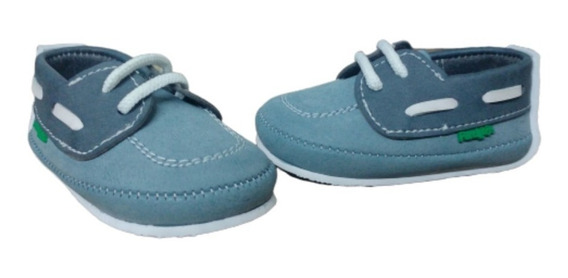 Zapato, Primeros Pasos, Bebes, Cordones, Parellitos
