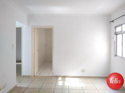 Apartamento - Ref: 19002