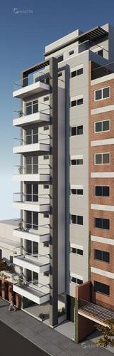 Imagen 1 de 12 de Edificio - Almagro