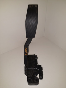 Pedal Acelerador Astra 9157998