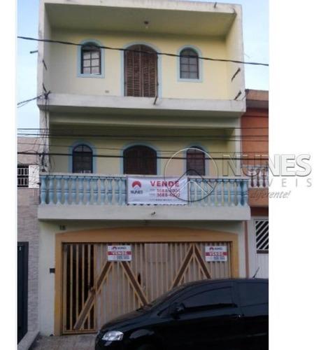 Casas - Ref: V721241