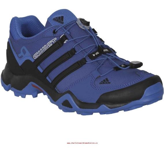 Zapatillas adidas Terrex Swift R, No Nike, Puma, Vans.