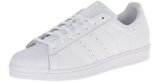 Zapato De Running Informal adidas Originals Para Hombre Supe