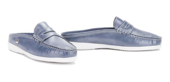 Zapatos Cardon Zueco Lajitas Mujer