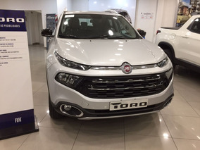 Fiat Toro $80.000 Y Cuotas De $5.100 T/usados Wpp1536061086