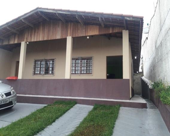 Casa - 381 - 32982748