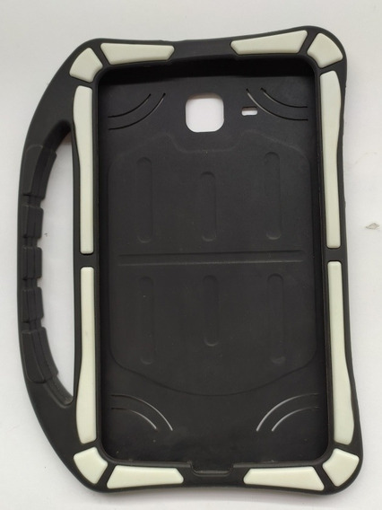Capinha Case Tablet Samsung Galaxy Tab 116 (ml24)