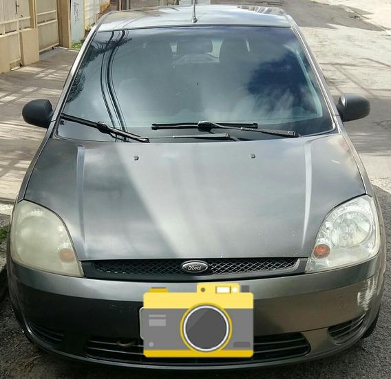 Ford Fiesta 1.0 Personnalité 5p 2004