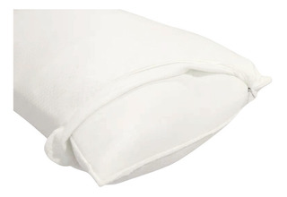 Almohada Memory Foam Luft And Drom King Size 2pack