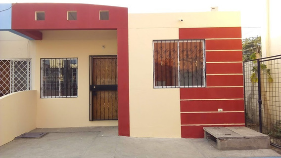 Se Vende Villa En Conjunto Residencial Privado. ( San Pedro