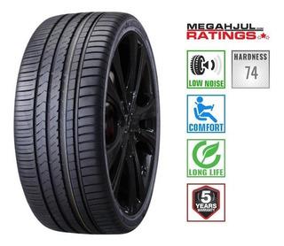 Llanta 215/45r17 91w Winrun R330 Jj Tires