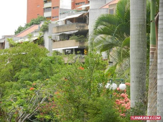 Apartamentos En Venta+santa Rosa De Lima 14-8270///