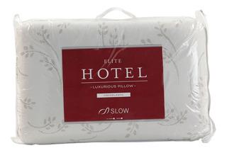 Almohada Elite Hotel Visco Standard