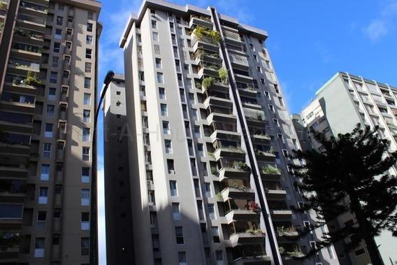 Apartamentos En Venta - El Cigarral - 15-12683