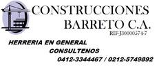 Herreria Fabricacion De Puertas Portones Rejas Protectores