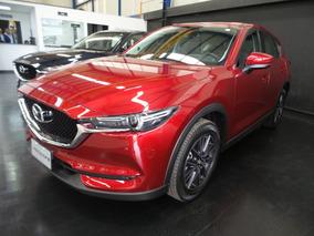 Mazda Cx5 Grand Touring 4x4