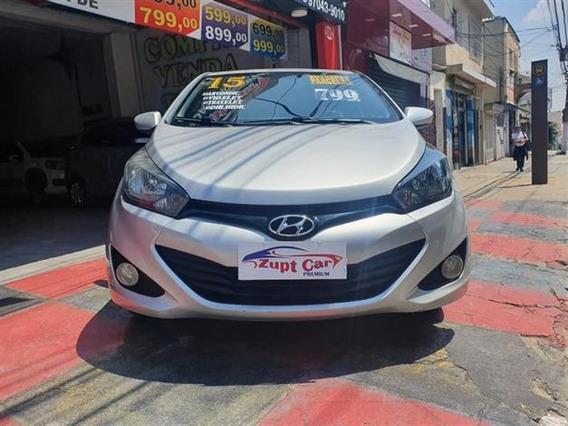 Hyundai Hb20s 2019 Comfortplus Carro Para Motorista App