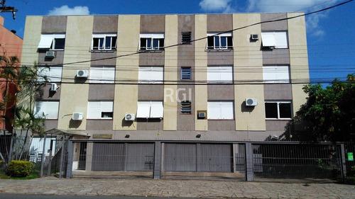 Imagem 1 de 15 de Apartamento - Rio Branco - Ref: 489683 - V-pj5559