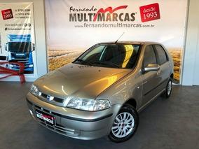 Fiat Palio Ex - Completo