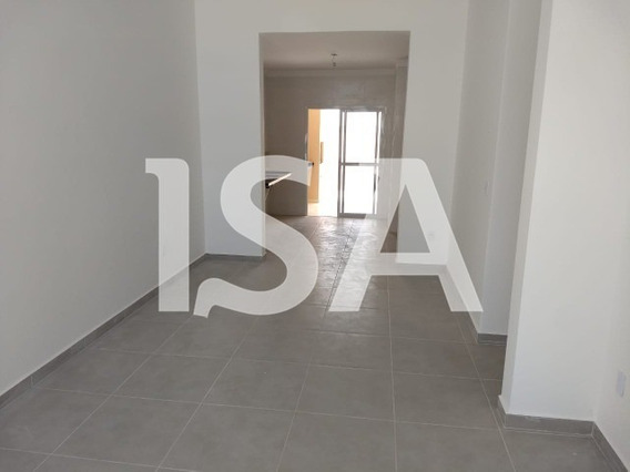 Comprar Casa No Condomínio Terras De São Francisco Em Sorocaba - Cc02061 - 33117469