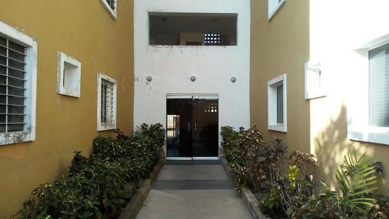 Apartamento En Venta Yaritagua Yaracuy #20-10532