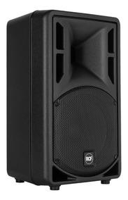 Caixa Rcf Art-310a 10 800w Mk4 - *a Vista 15% Off*