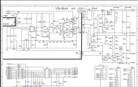 Esquema Model Tv Lg 32ly340c 32ly340c-tafrete Gratis