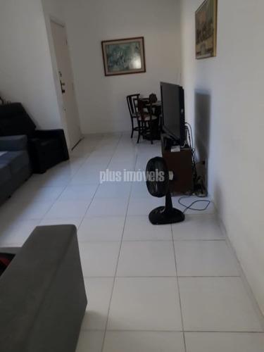 Apartamento Para Venda No Bairro Perdizes Em São Paulo - Cod: Mi128872 - Mi128872