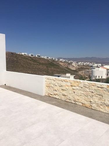 Se Vende Casa En Monterra