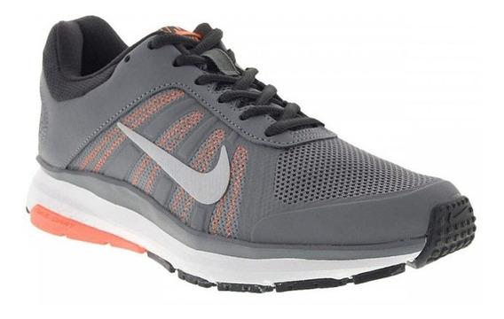 Tênis Nike Dart 12 Msl Indicado Para Treinos