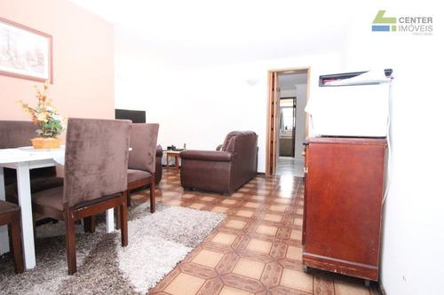 Imagem 1 de 10 de Apartamento - Jardim Da Saude  - Ref: 12510 - V-870507