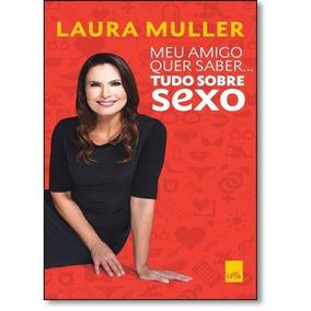 Kit Laura Muller