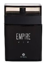 Empire Hinode