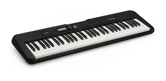 Teclado Casio Ct-s200 Casio Tone