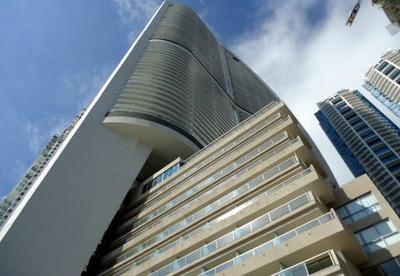 Alquila Apartamento #19-4332 **hh** En Punta Pacifica