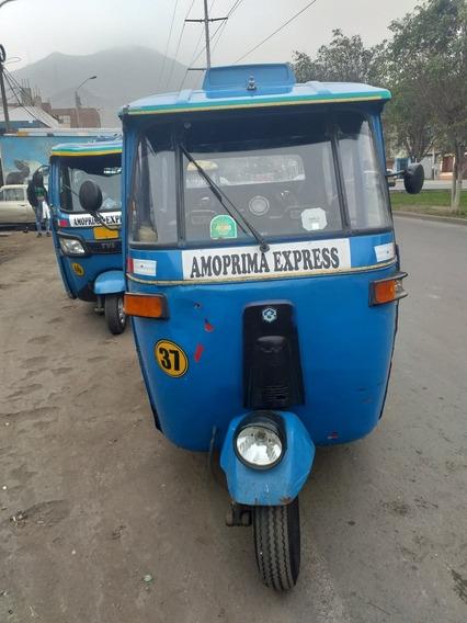 Torito A Gas 2003 Motor Nuevo Tiene 5 Meses De Uso 917621031