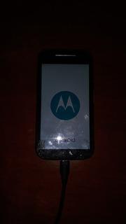 Celular Motorola Moto X 1° Geração(leia Com Atenção)